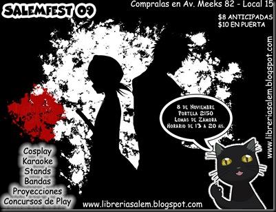 salemfest3