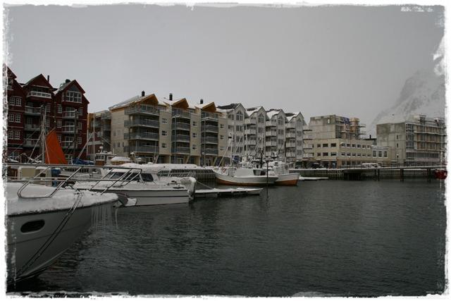 2011.03.24 015-01