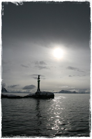 2011.03.27 059-01