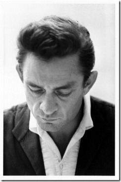 johnny_cash_lyrics