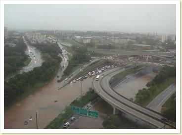 Flood90b