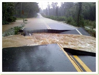 flood09d