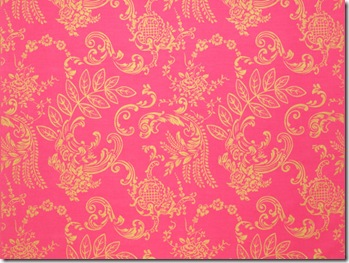 fabric-marienlyst-fuchsia F142902