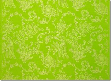 marienlyst F142906 leaf