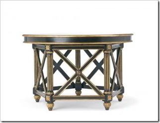 363-29 Entry Table