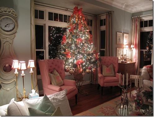 Christmas Tree 12-15 003