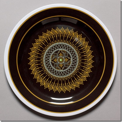 inchsableplate