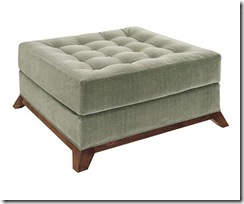 2808_30 Rolland Ottoman