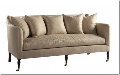London Sofa