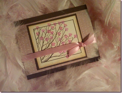 Tree Frame2