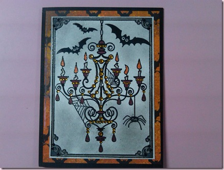 Spooky Chandelier2