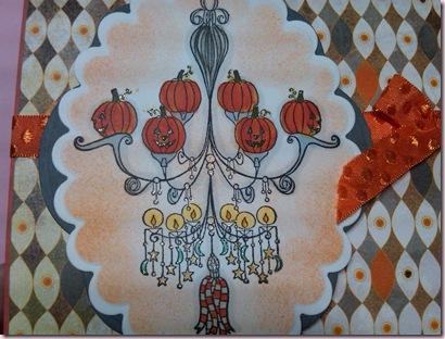 Halloween Chandelier2