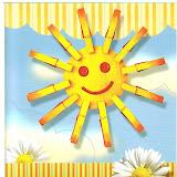 MANUALIDEAS CON PINZAS 005.jpg