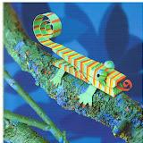 MANUALIDEAS CON PINZAS 013.jpg