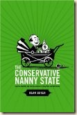 "Buy ""The Conservative Nanny State"""