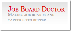 As Job Boards Venture into Recruitment, Recruiters Too Position Themselves as Job Boards