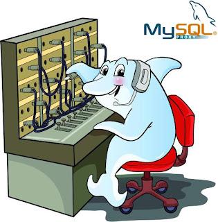 MySQL Proxy