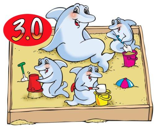 MySQL Sandbox 3.0