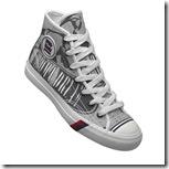 skat_design_shoes-p1673300061935168507uzqw_500
