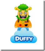 th_Duffy