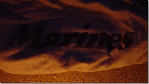 marines_tshirt