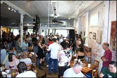 Cafe Des Amis 029