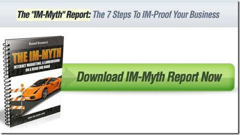 download IM-Myth Report