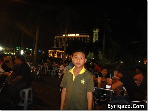 Char Kuew Teow Dataran IpohDSC04373