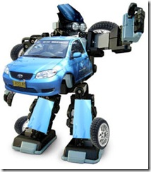 taxiformers
