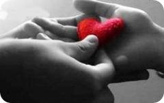 te doy mi corazon2