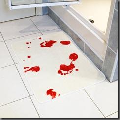 BLOODBATH_MAT_2_600x600