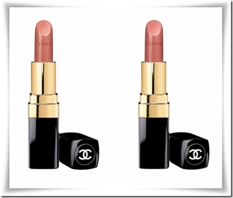 Chanel-Fall-Makeup-Collection-2010-16