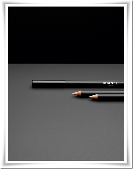 Chanel-Fall-Makeup-Collection-2010-5