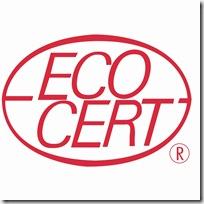 logo%20Ecocert(1)