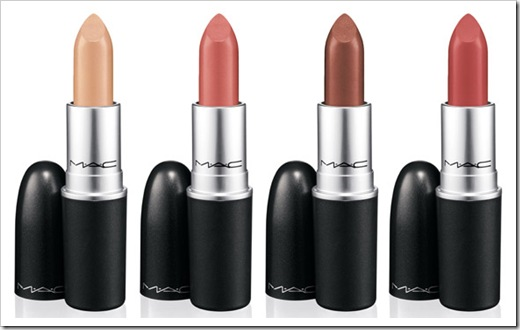 MACPretAPapier-Lipstick