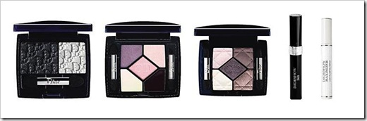 Dior-Makeup-Collection-for-Fall-2010-eyes
