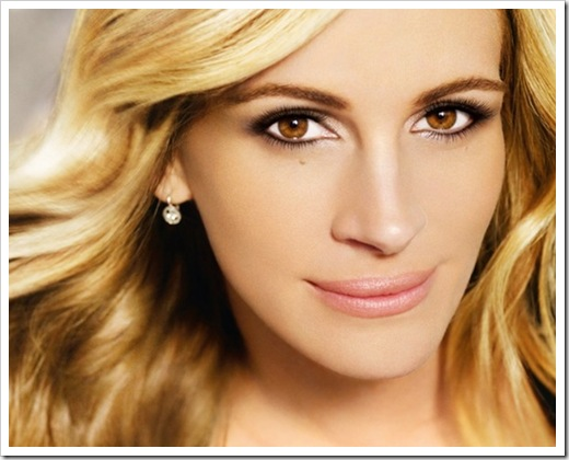 precious-cells-julia-Roberts-thumb-600x479-3388