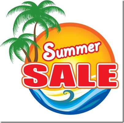 logo_summersale_con