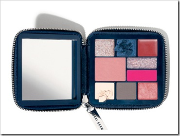 Bobbi-Brown-fall-2010-denim-rose-gold-face-palette