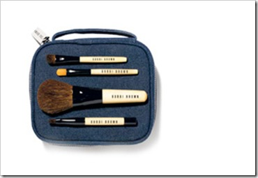 Bobbi-Brown-fall-2010-denim-rose-mini-brush-set