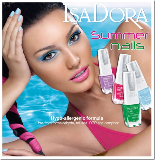 Isadora-2010-summer-Pool-Party-makeup-nail-collection