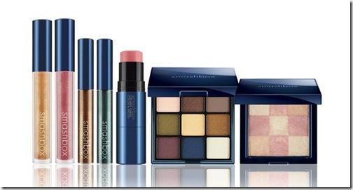Smashbox-fall-2010-makeup-collection