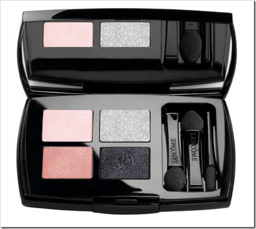 Lancome-fall-2010-Ombre-Absolute-Eyeshadow-Palette