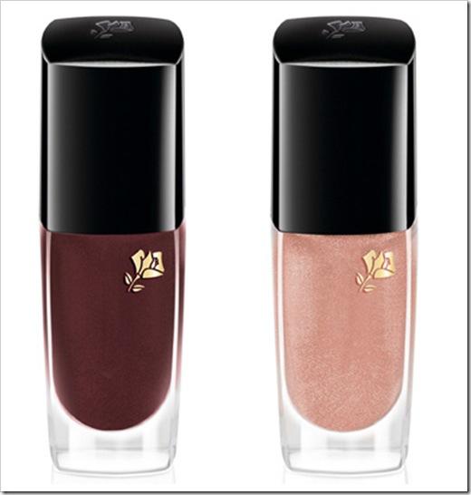 Lancome-fall-2010-nail-polish