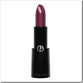 Giorgio-Armani-fall-2010-lipstick