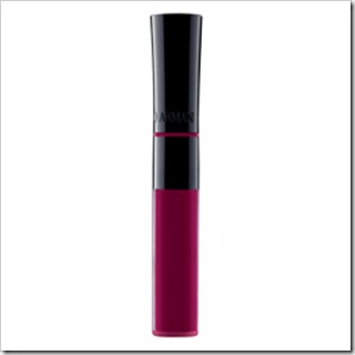 Giorgio-Armani-fall-2010-lip-gloss