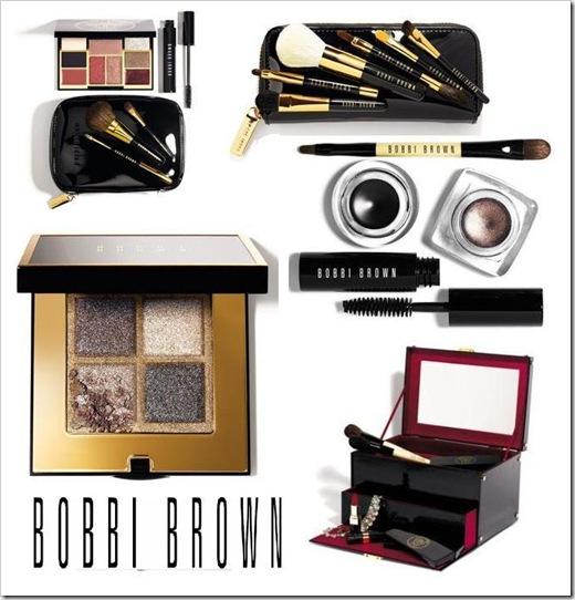 Bobbi-Brown-Holiday-2010-1