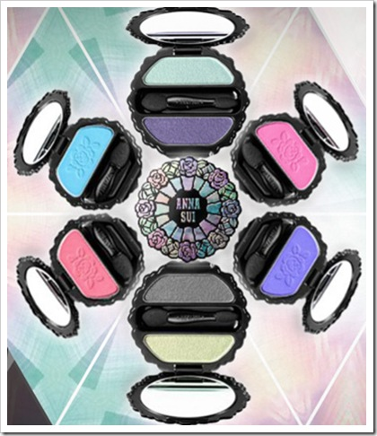 Anna-Sui-Kaleidoscope-of-Color-fall-2010-eyeshadows