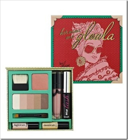 Benefit-Her-Name-Was-Glowla