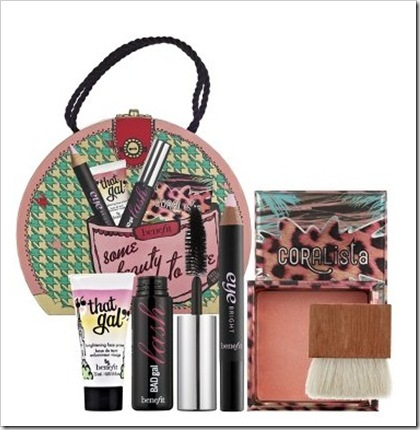 Benefit-Some-Beauty-To-Love-